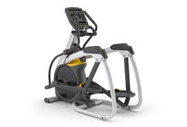Matrix A5 Ascent Trainer