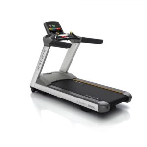 Matrix T7 Treadmill