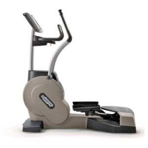 Technogym Crossover Lateral Trainer